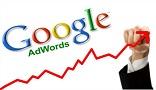 google ad company