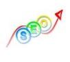 edmonton search engine optimization